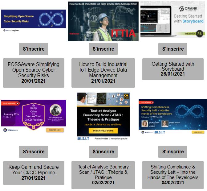 webinars-partenaires-janv-2021-ISIT