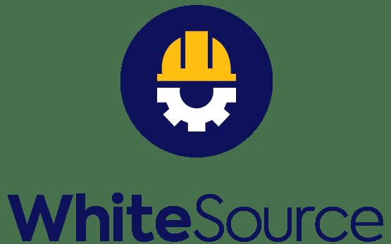 Logo-WhiteSource.2