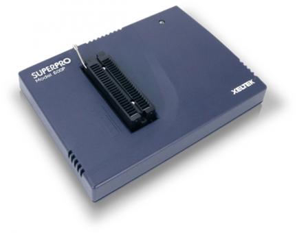 SP600P1_Xeltek