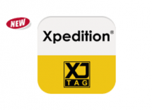 DFT_Xpedition_XJTAG