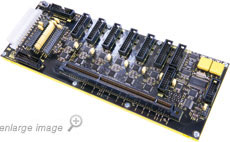 products-xjio-pci-small-xjtag