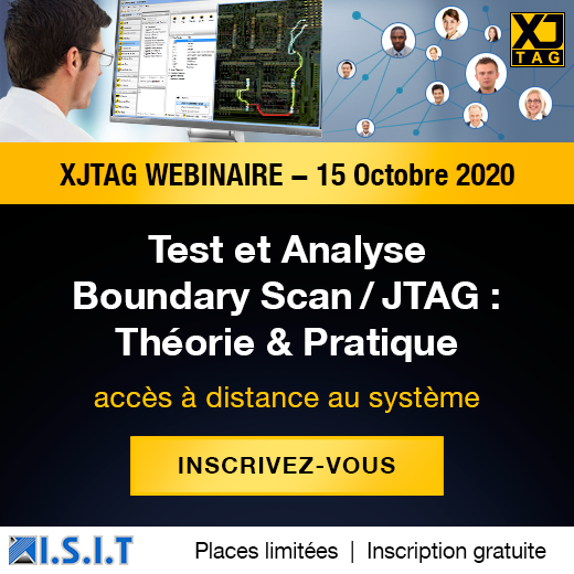 xjtag-webinar-isit-520x520px-15oct_ISIT
