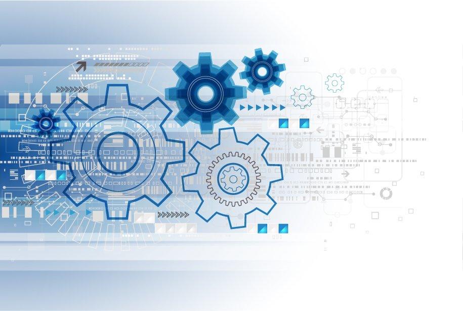 Analyse Dynamique et couverture de code