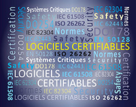 Solutions Certifiables
