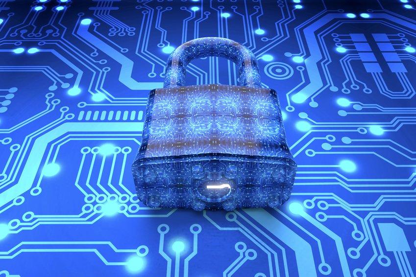 Solutions Cybersécurité